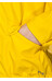 Helly Hansen Voss Jacket Men Essential Yellow